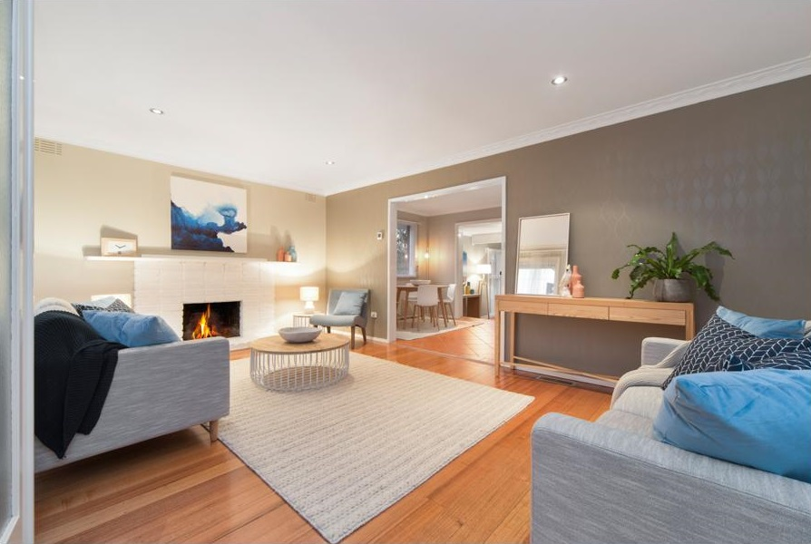 Property styling frankston south living