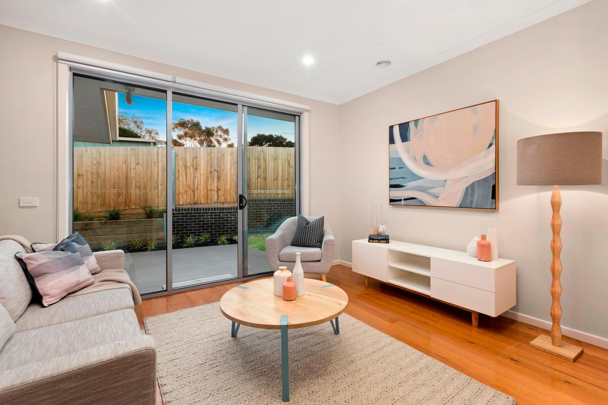 Property Styling Bulleen Living