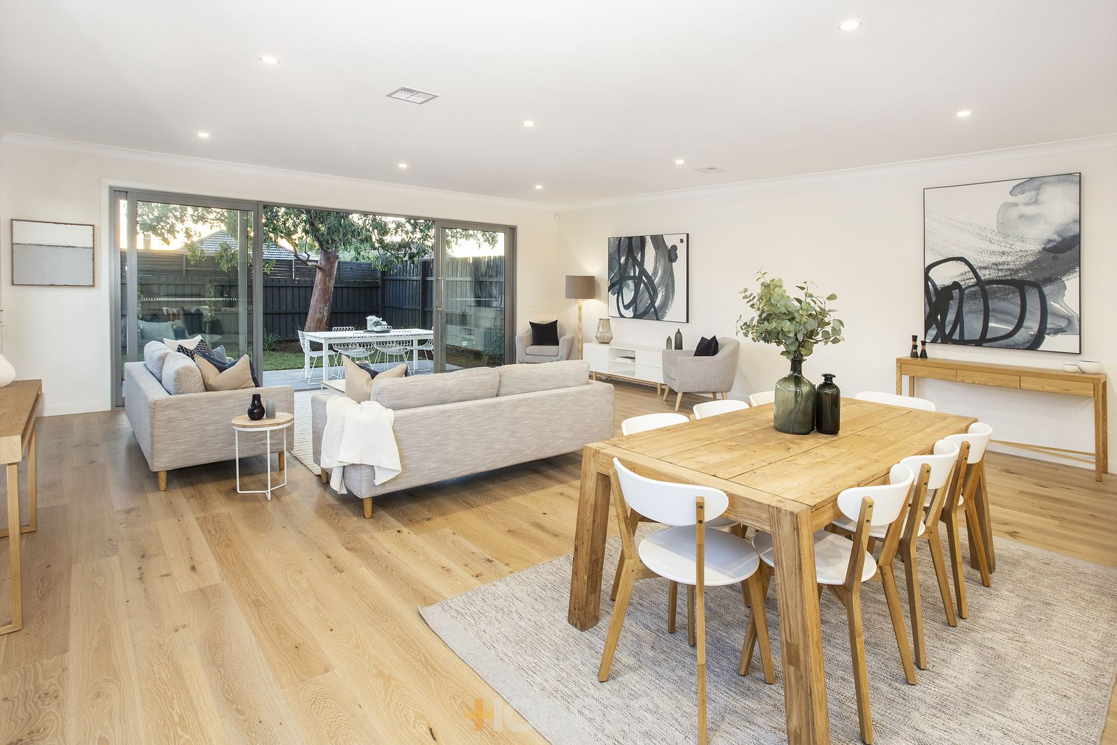 Property Styling Mornington Peninsula