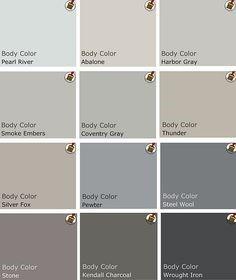 Winter Colour Schemes - Google Images 2.png