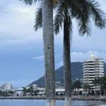 New tax law to boost Panama