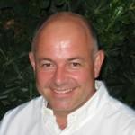 Mark Wilkins, Advisor
