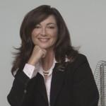 Sandra Rinomato, Presenter