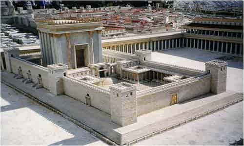 Image result for jewish temple images