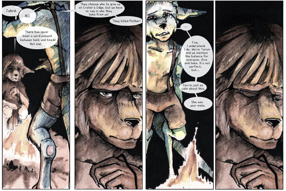 Prologue: Page 6