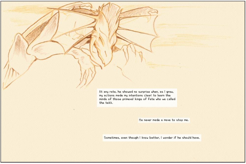 Prologue: Page 10