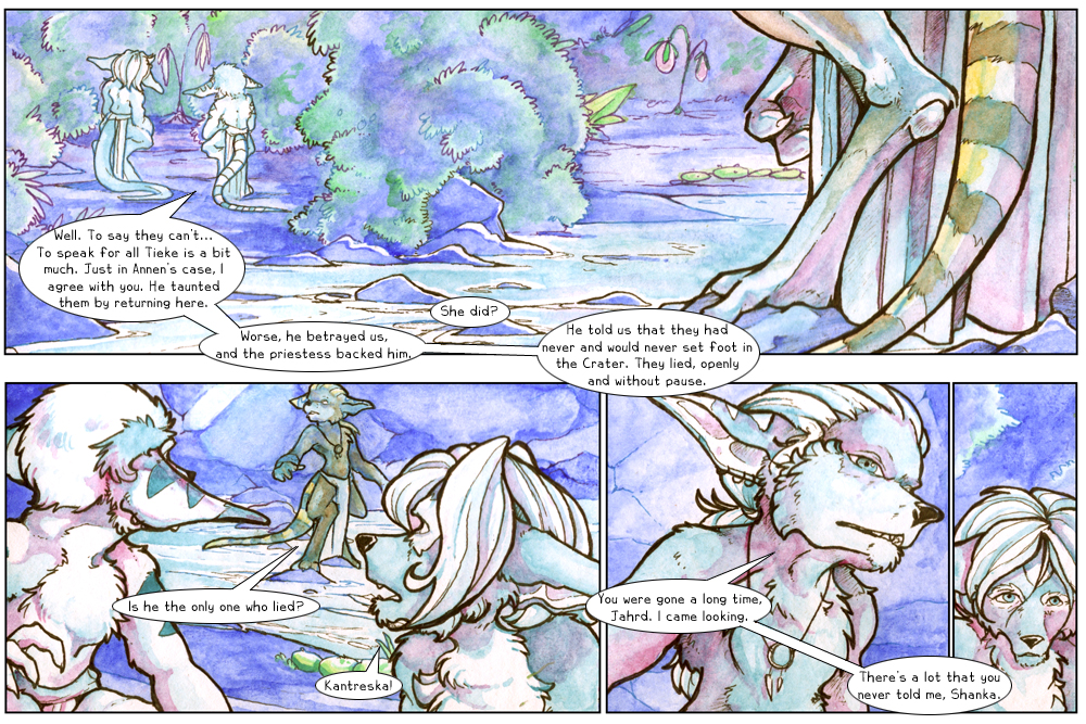Chapter One: Page 92