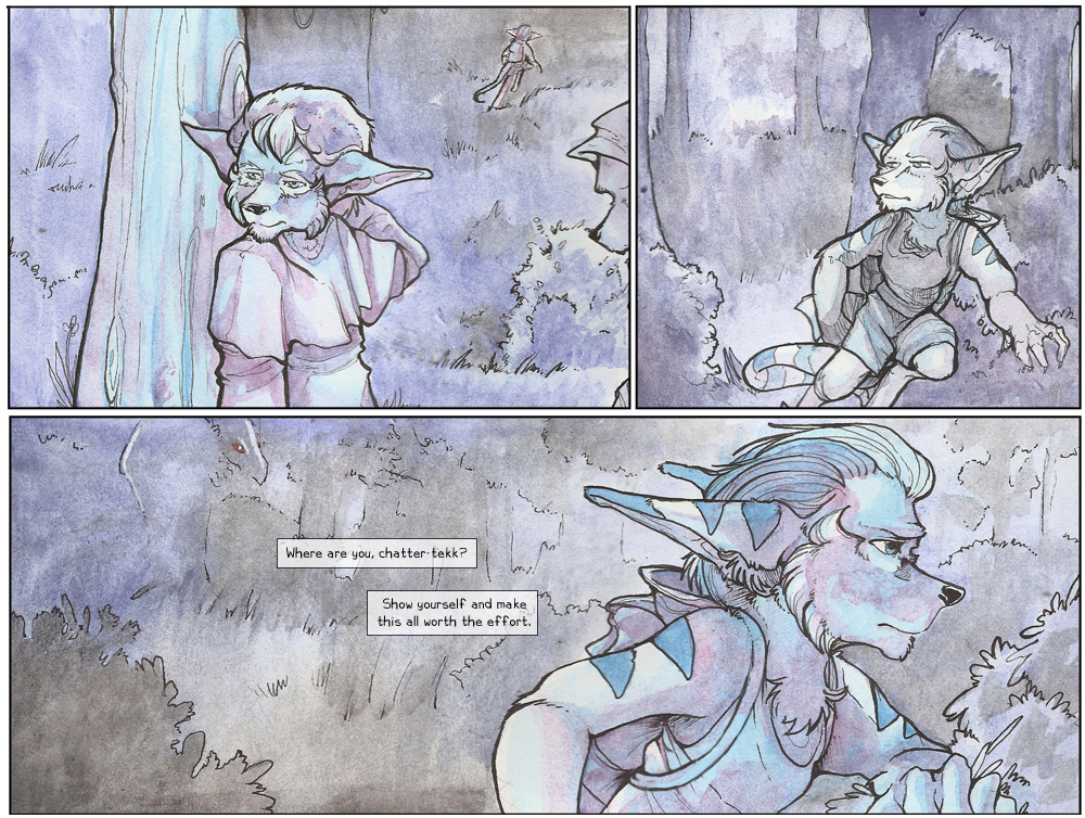Chapter Two: Page 14