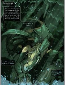 Renn'tekk's Story: Page 02