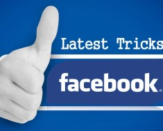 best-facebook.tricks-2015