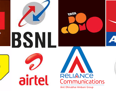 How to get talktime loan Airtel, Aircel, Bsnl, idea