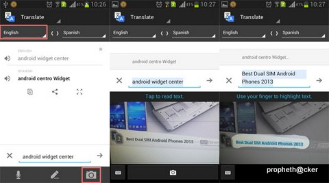 Use-Google-Translate-for-text-in-images
