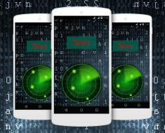 WiFi Android Apps
