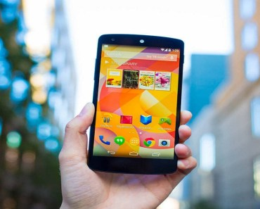Android Wallpaper Tricks