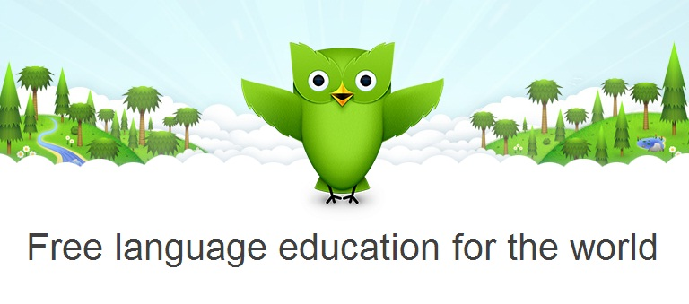 Duolingo Education