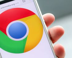 Best Google Chrome Mobile Tricks , Tips and Secrets