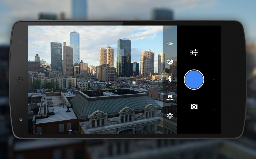 How to Turn Off the camera shutter sound on Android
