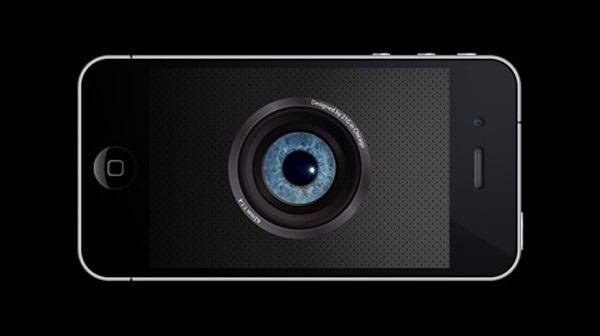 How to Secretly Take Photos on Android Without Camera App