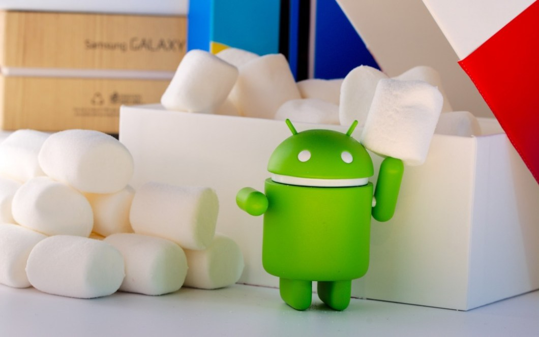 10 Android Tips & Tricks You Probably Didn't Know About