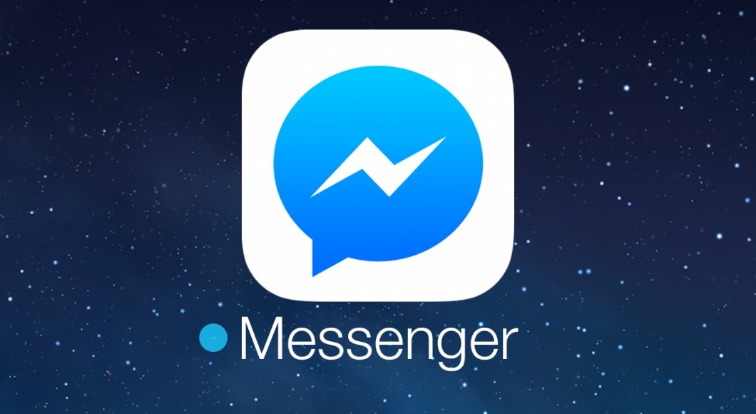 10 Facebook Messenger Tips And Tricks For Android Mobile