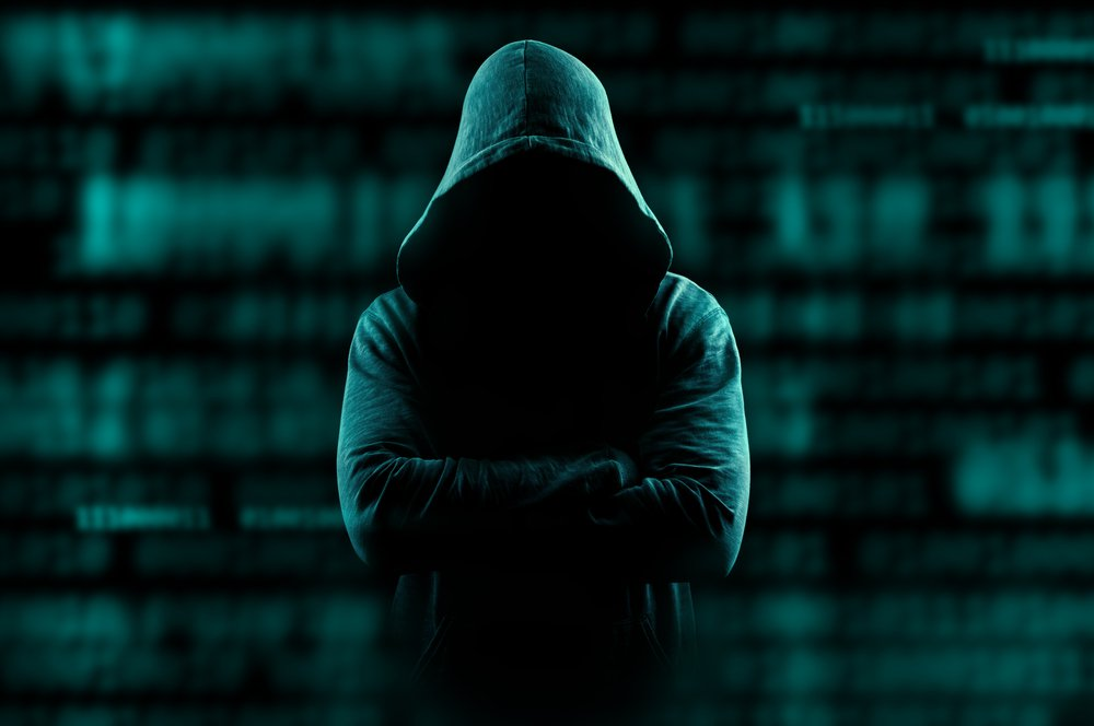 Top 10 Ways To Look Like A Hacker and became Popular among Friends