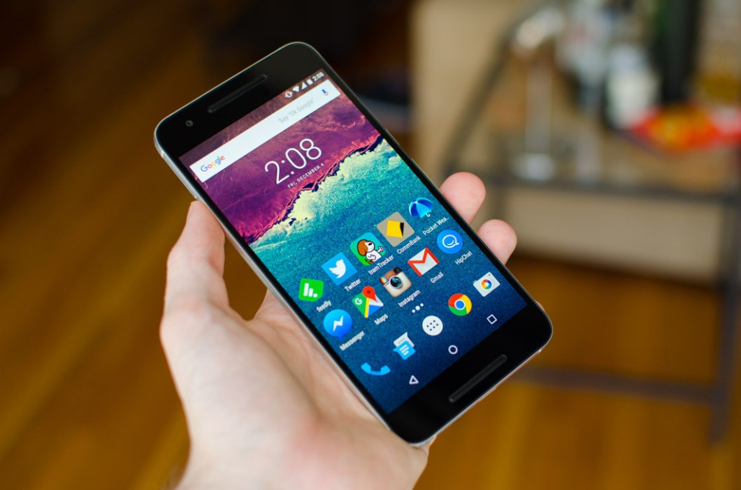How to change your Android wallpaper automatically after a Period of Time