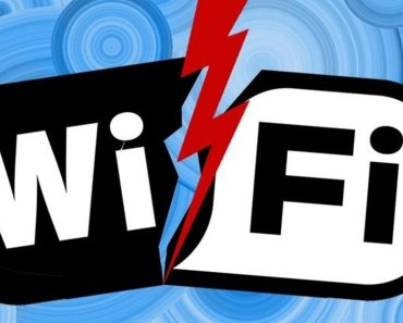10 Ways to Hack WiFi Password in PC and Mobile