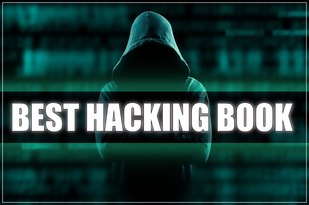 Gray Hat Hacking 3rd Edition Pdf