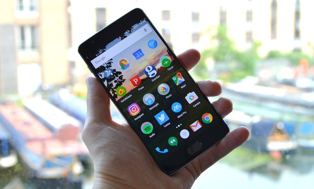10 best new Android apps of September 2016