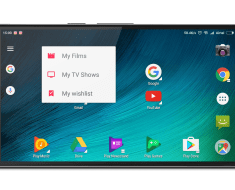 You can try Android 7.1's launcher features right now through Action Launcher