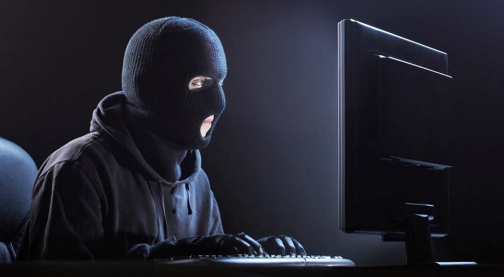 5 Of The World's Most Famous Hackers & What Happened To Them