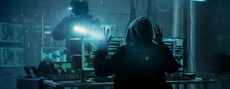 What Skills Are Required To Become An Ethical Hacker?