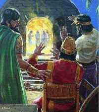 Knowing Our Adversary (Part VII)