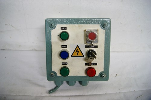 small resolution of fuse box prop