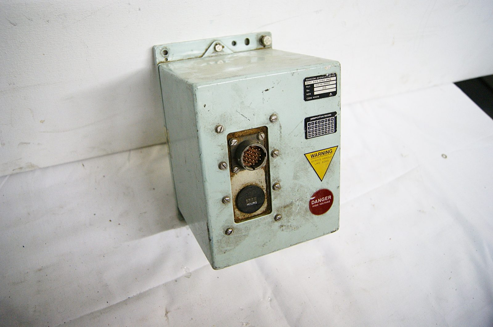 hight resolution of 6810150 submarine control room fuse box h 20cm x 13 x 14 stockyard prop and backdrop hire