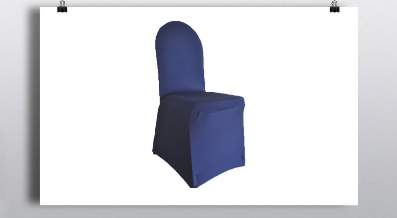 blue spandex chair covers mat walmart linen navy