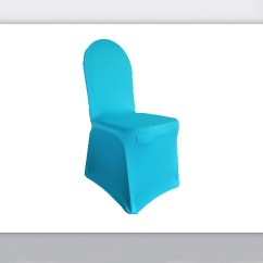 Where To Buy Chair Covers In The Philippines Dining Table And 6 Chairs Argos Spandex Turquoise