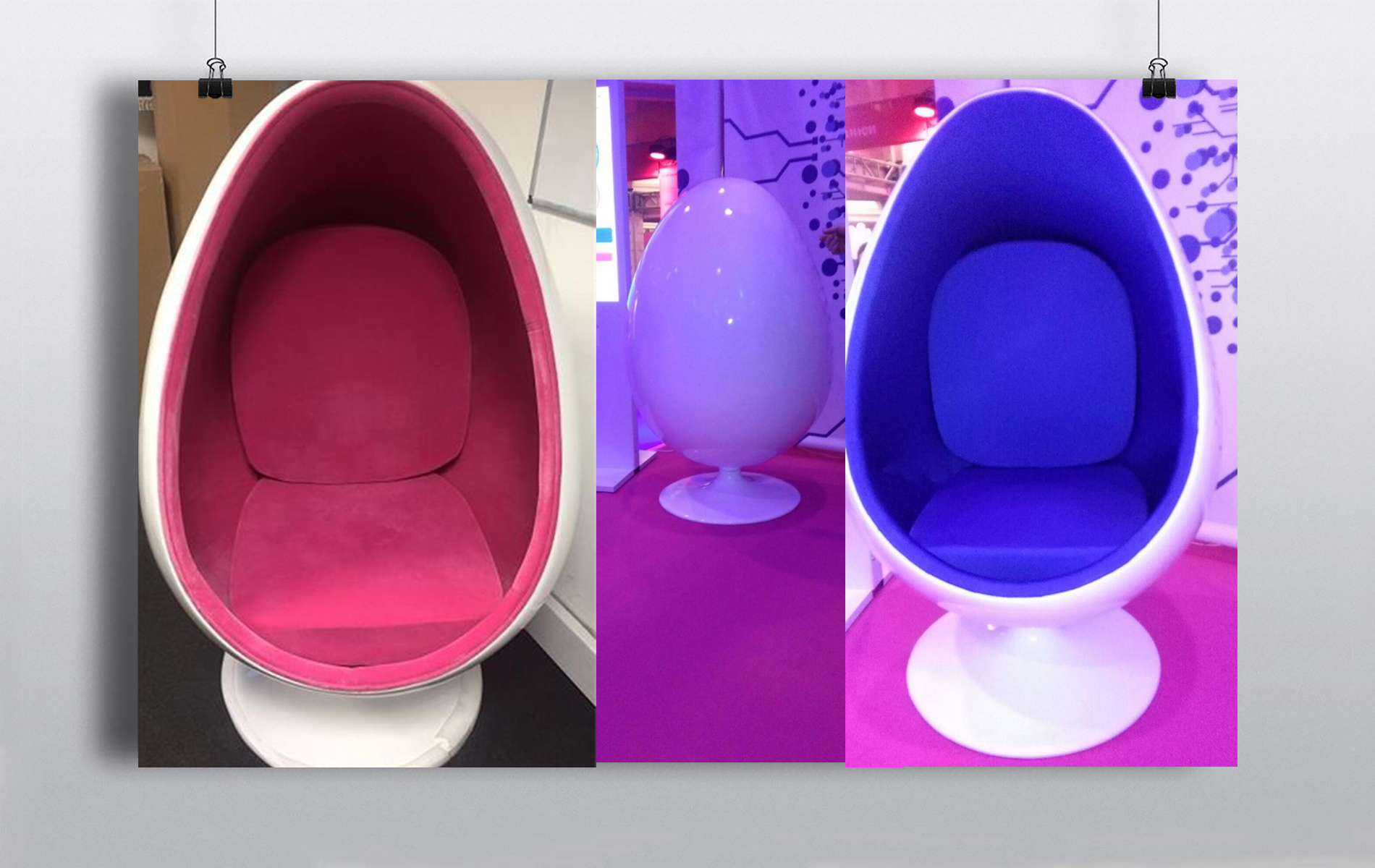 high chair egg small accent chairs with arms pod
