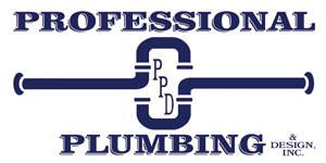 Sarasota Plumber Residential And Commercial Pro Plumbing Service Repair Fl