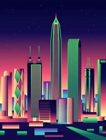 smart city pilot projects