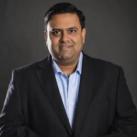 Pranav Tyagi