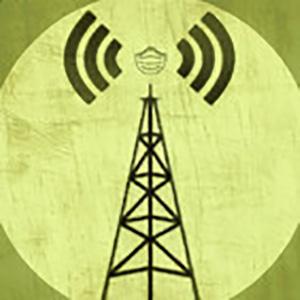 Transmisión El Podcast