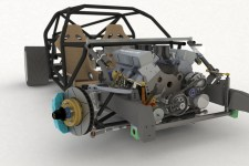 Body & chassis blog