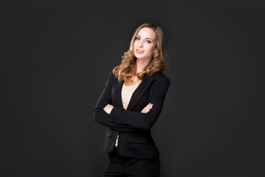 Female-Realtor-Photo