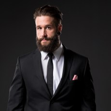 Male-Model-Portrait