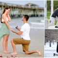 Happy national proposal day proposal ideas blog