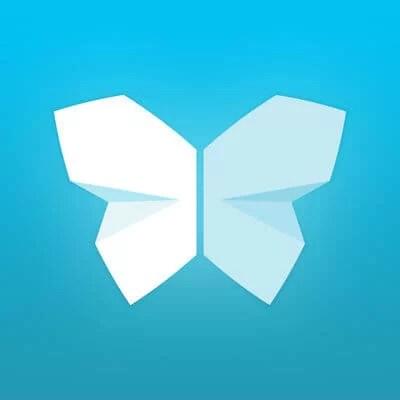 Scannable iPhone app