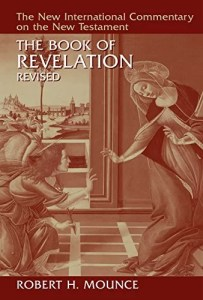 best commentaries on the book of Revelation