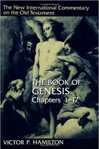 Best commentary on the book of Genesis