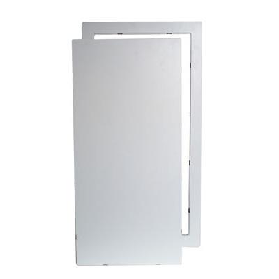 Access Panel Surface Mounted Access Door Access Doors